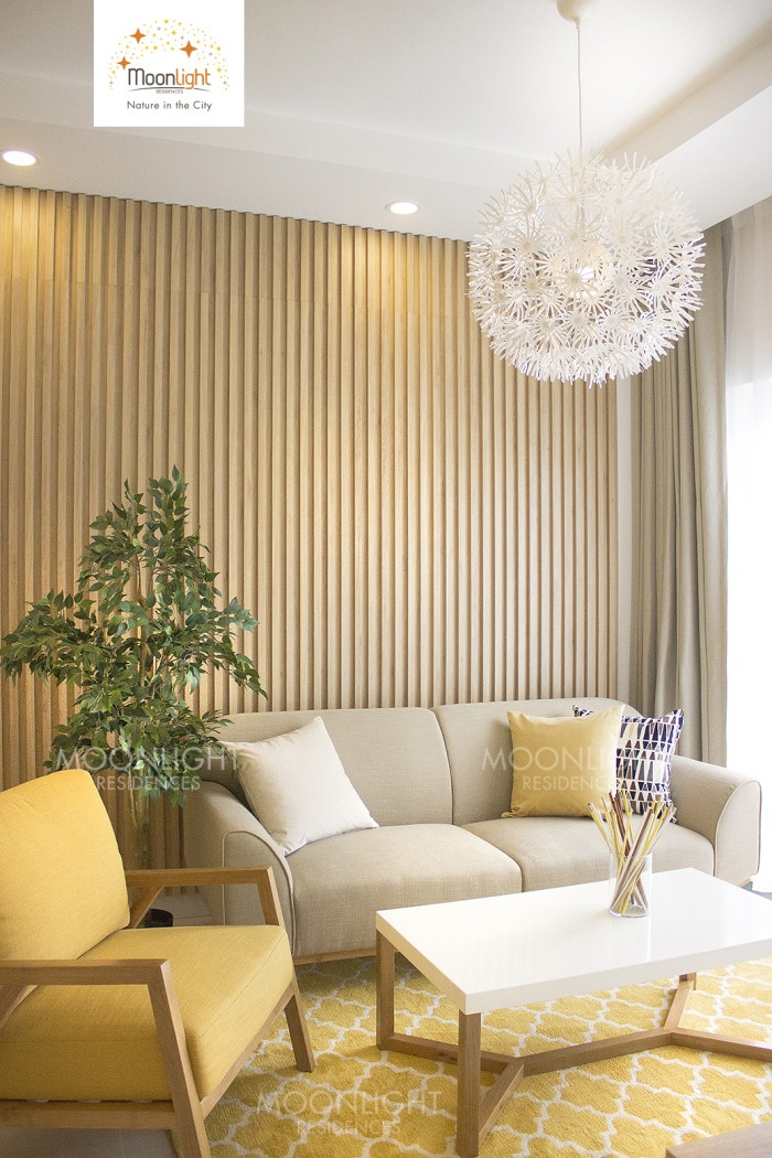 Chính chủ cần bán gấp căn hộ chung cư cao cấp MT Đặng Văn Bi, Thủ Đức