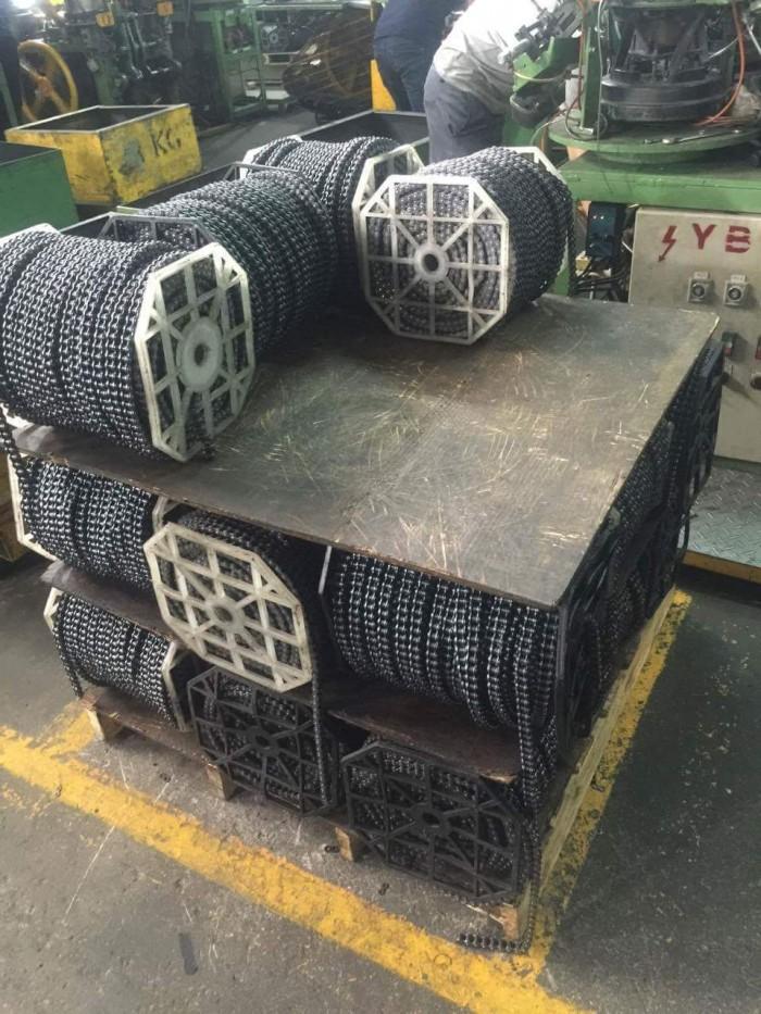 Nhông sên đĩa YBN chính hãng xuất khẩu.dia chi big C dĩ an.bình dương 4