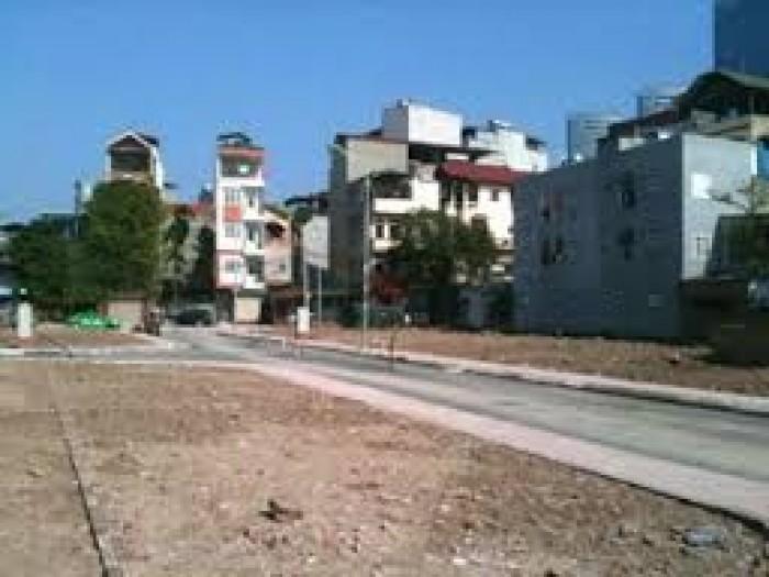 Đất Nền Biệt Thự, Đường Số 7, Cạnh Nguyễn Duy Trinh,Quận 2