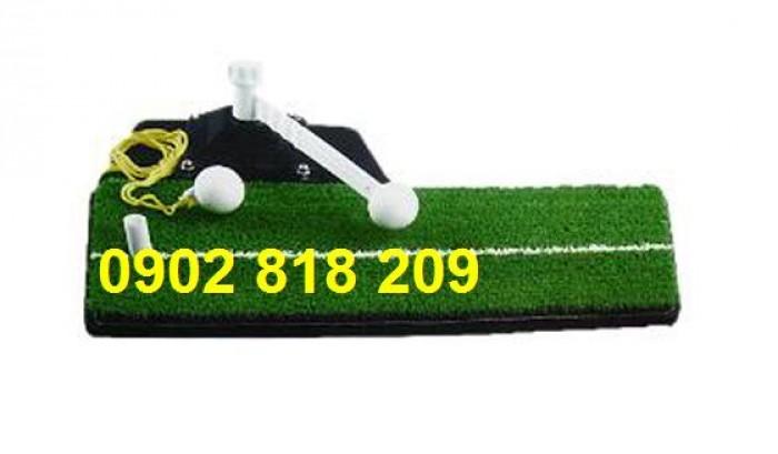Dụng cụ chơi golf, dụng cụ golf giá rẻ2
