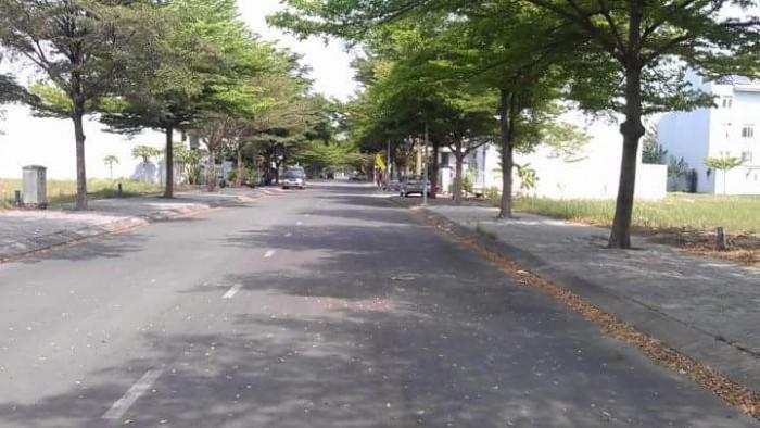 Định cư nước ngoài, Cần bán gấp lô Phú Gia, Cát Lái, Quận 2.