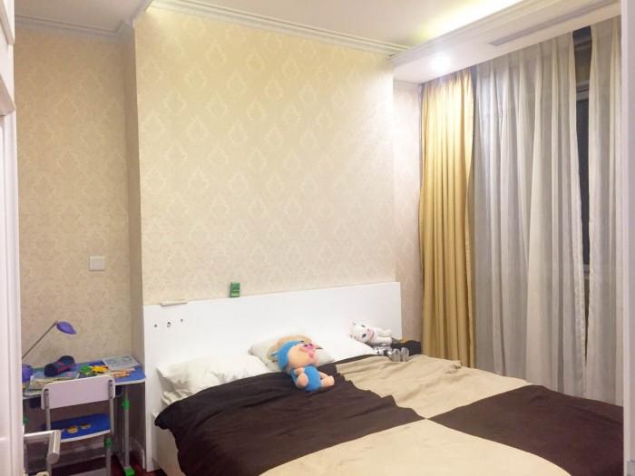 Chính chủ cần bán căn hộ chung cư tại Thăng Long Yên Hòa