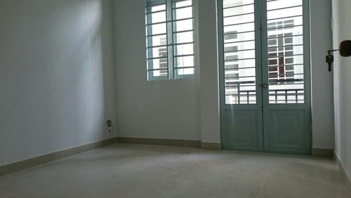 Bán gấp nhà hẻm Hồ Học Lãm, Quận Bình Tân, 60m2 nhà cấp 4 tiện sửa chữa 1.55 tỷ