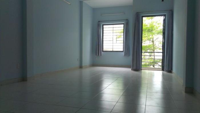 Phòng trọ 20m2 có gác, cho thuê giá 2 triệu 600, wifi, đầy đủ tiện nghi, Nhất Chi Mai , Q.Tân Bình