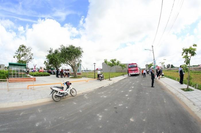 Chào Mừng Cát Tường Phú Sinh Tròn 1 Năm Chiết Khấu Khủng Cho Ngày Này