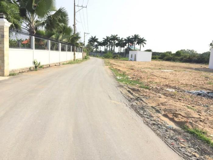 Bán đất, bán đất thổ cư, đất ở tại Phường Long Phước, Quận 9, Hồ Chí Minh