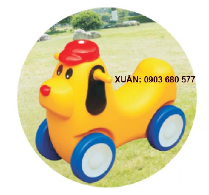 Chuyên cung cấp sỉ các loại đồ chơi mầm non, thiết bị mầm non10