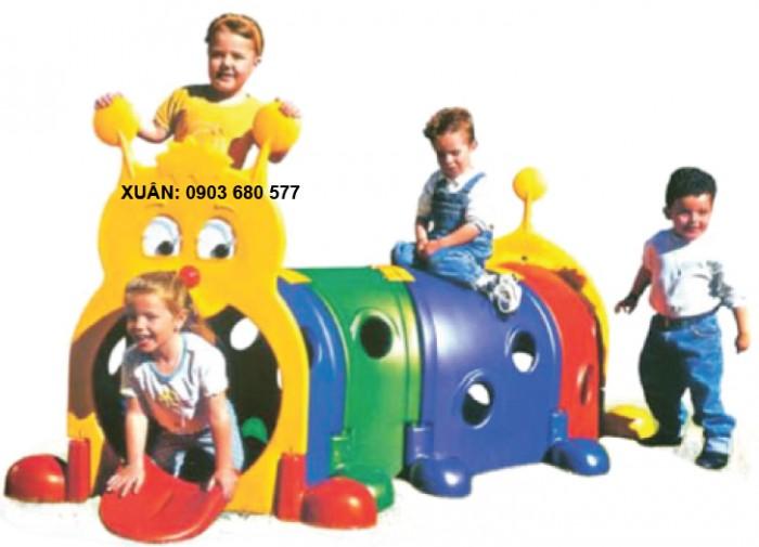 Chuyên cung cấp sỉ các loại đồ chơi mầm non, thiết bị mầm non11