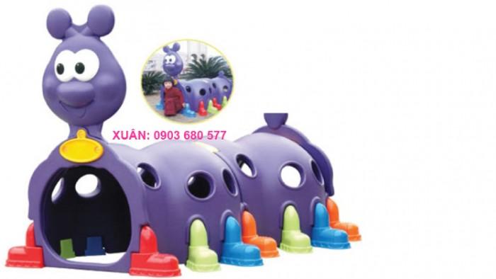 Chuyên cung cấp sỉ các loại đồ chơi mầm non, thiết bị mầm non12