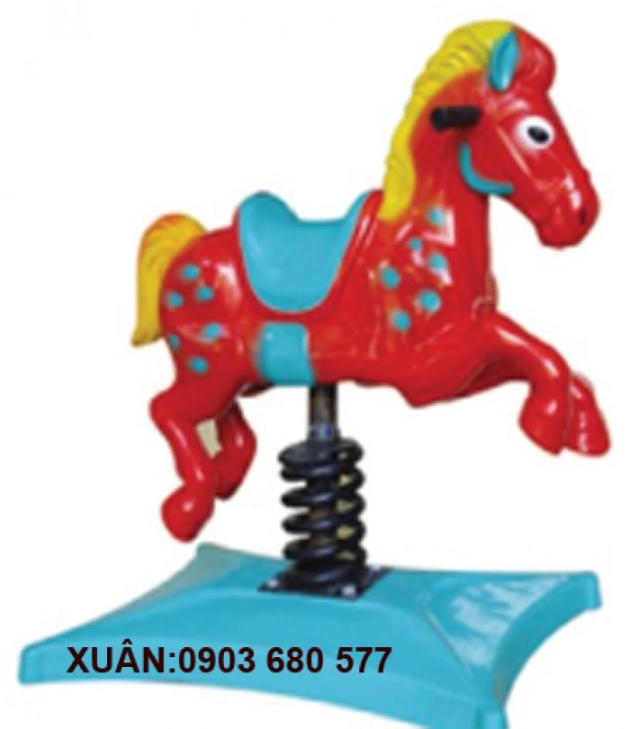 Chuyên cung cấp sỉ các loại đồ chơi mầm non, thiết bị mầm non21