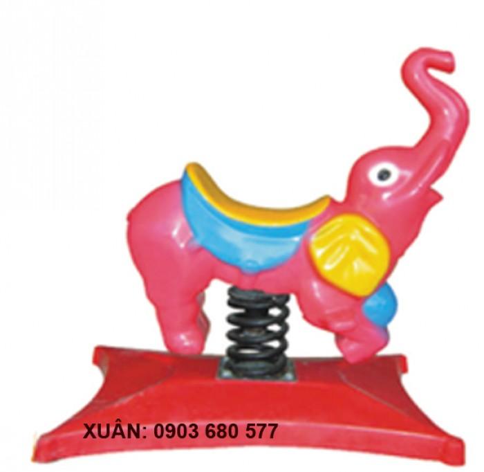 Chuyên cung cấp sỉ các loại đồ chơi mầm non, thiết bị mầm non23
