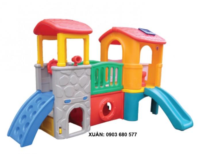 Chuyên cung cấp sỉ các loại đồ chơi mầm non, thiết bị mầm non28