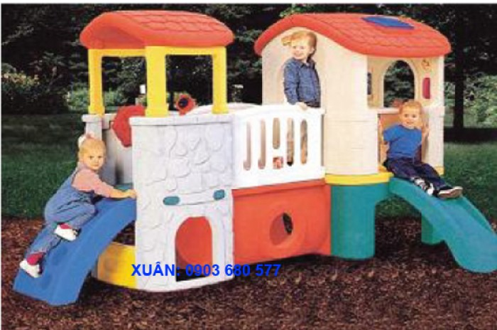 Chuyên cung cấp sỉ các loại đồ chơi mầm non, thiết bị mầm non29