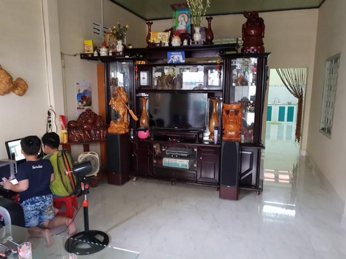 Bán nhà hẻm Nguyễn Tri Phương – Buôn Ma Thuột Gía: 590 triệu