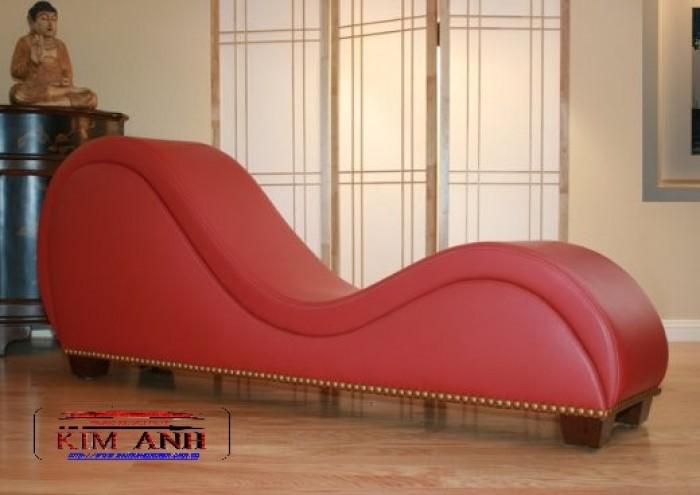 ghế làm tình4