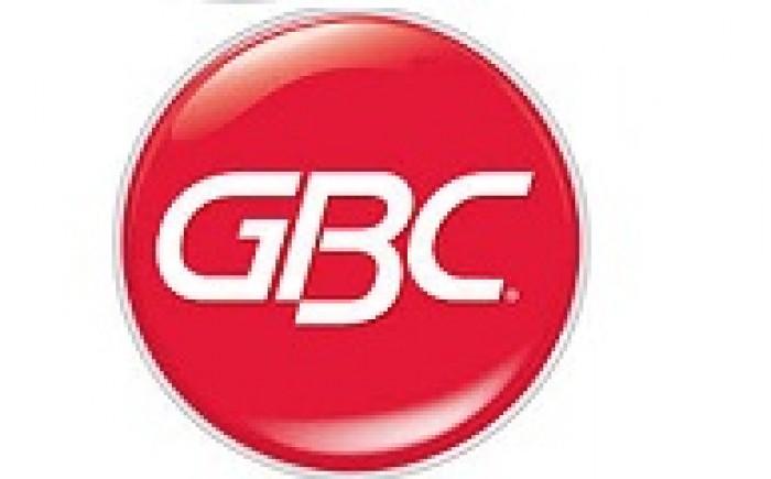 Máy ép tài liệu GBC FUSION 5000L(A3)1