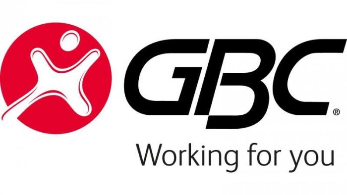 Máy ép tài liệu GBC Fusion 3000L (A3)1