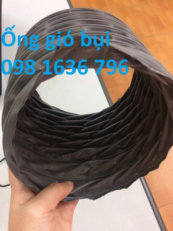 https://cdn.muabannhanh.com/asset/frontend/img/gallery/2017/06/15/5941f92ba4bdd_1497495851.jpg