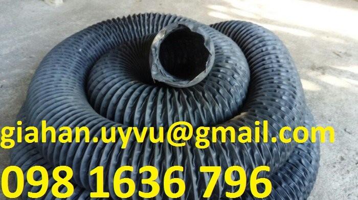 https://cdn.muabannhanh.com/asset/frontend/img/gallery/2017/06/15/594208bf609e2_1497499839.jpg