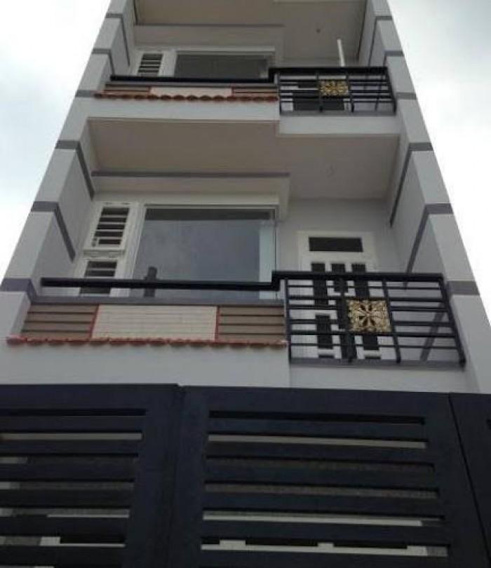 Bán nhà ngõ 71 Lê Văn Lương48m2* 6 tầng, về ở ngay, giá 4.2 tỷ