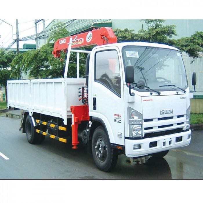 Ôtô Huynh Đệ Chuyên bán Hino,Hyundai Tải Thùng,Cẩu,Đông Lạnh Cho vay 90% =>100% giá xe