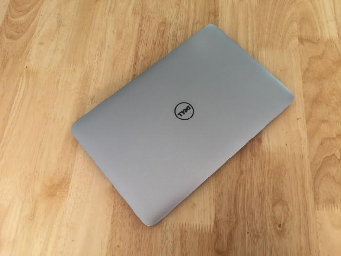 Laptop Dell XPS 13 L321X ,i5, 4G, SSD 128G Like New Zin 100%