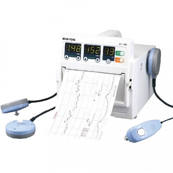 Monitor sản khoa Bistos BT 300