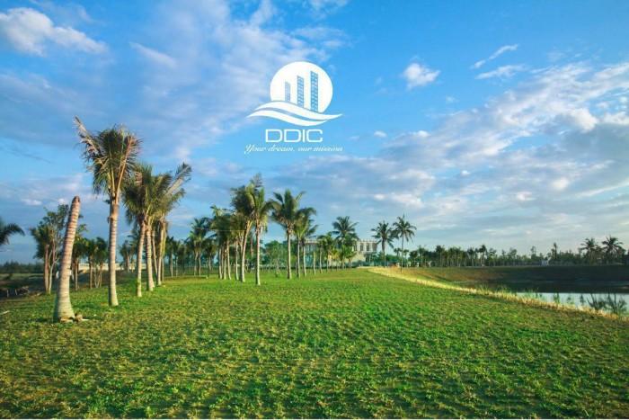 Coco Villas-Dự Án Hấp Dẫn Nhất Phía Nam Đà Nẵng