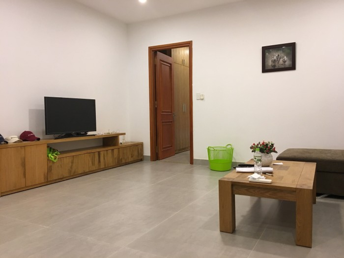 Cho thuê căn hộ cao cấp Khu vực An Thượng – khu K387, Ngũ Hành Sơn, Đà Nẵng.