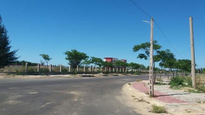 Đất phía nam Đà Nẵng, cách sông Cổ Cò 1.5km