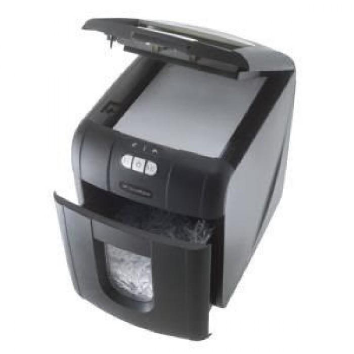 Máy hủy giấy GBC AUTO+130M0