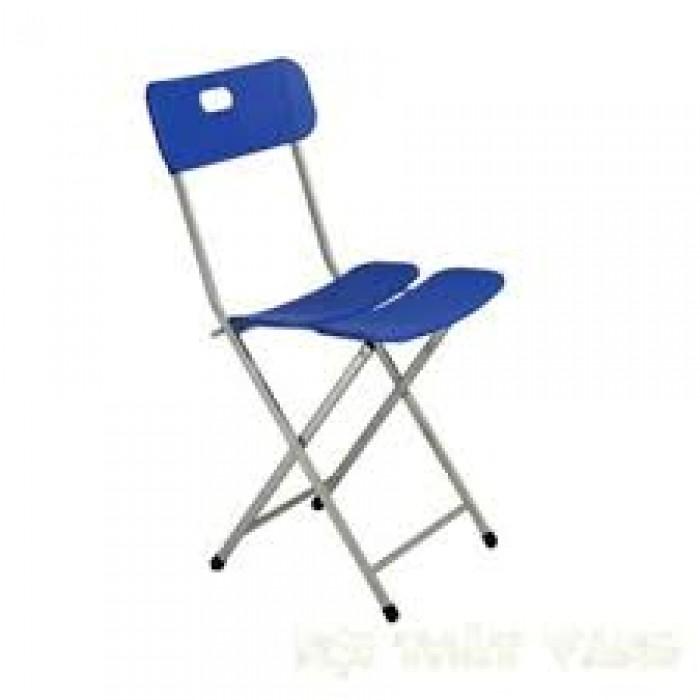 Bàn ghế văn phòng giá rẻ nhất