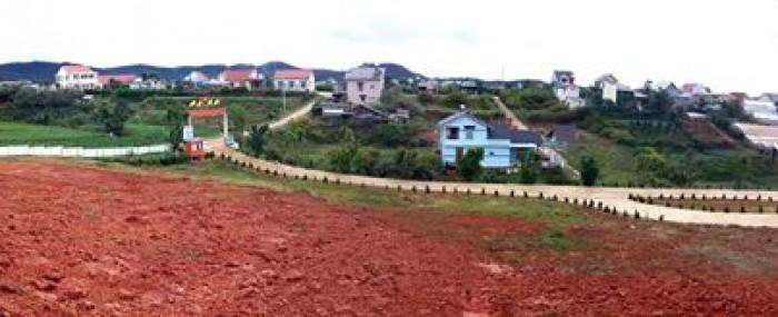 Sở hữu đất nền biệt thự giá rẻ chỉ với 600 - 900 triệu đồng