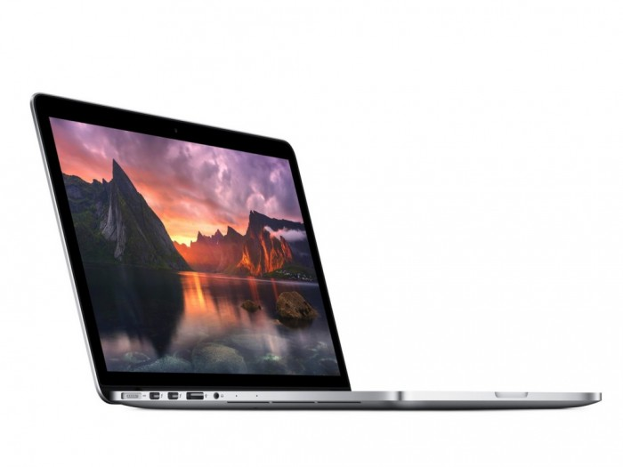 Macbook Pro Retina MF839 EARLY 2015 13 inch0