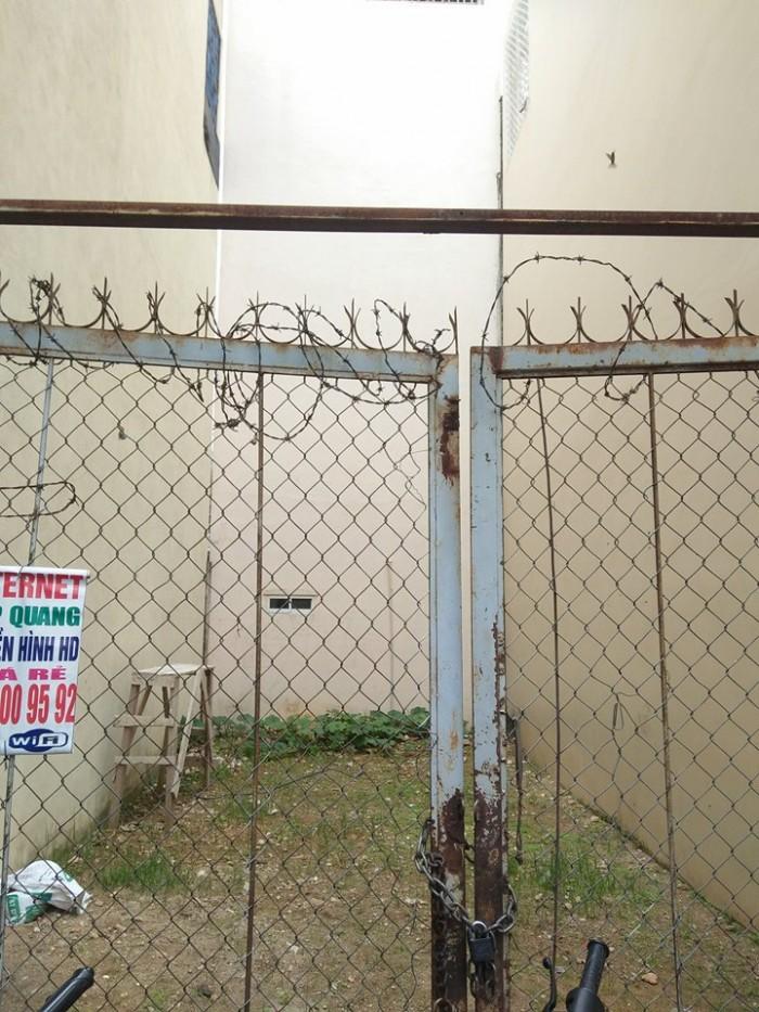 Bán đất Nguyễn Đình Chiểu ,phường 9 , Đà Lạt