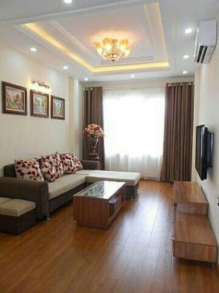 Nhà mới xây ấp 5 Vĩnh lộc B Bình Chánh giá 750tr