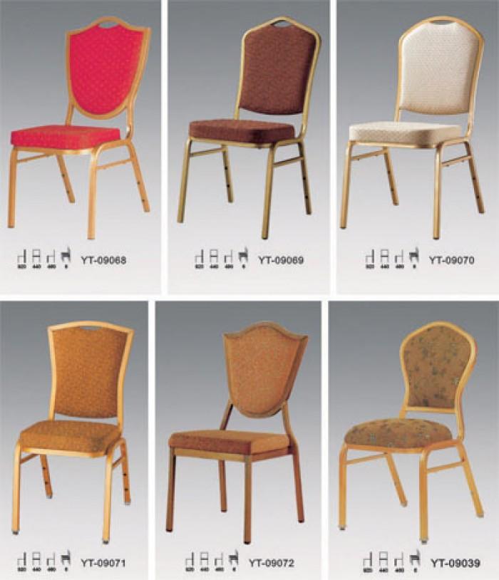 Bàn ghế nhà hàng cao cấp kiểu dáng sang trọng..1
