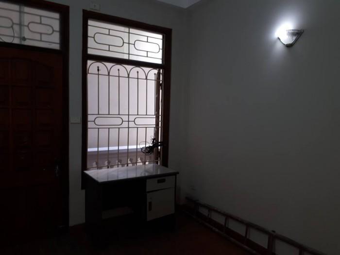 Nhà Lê Thanh Nghị 93m2 3 Tầng, Oto, Kinh Doanh, Mặt Tiền Rộng, 16 Tỷ