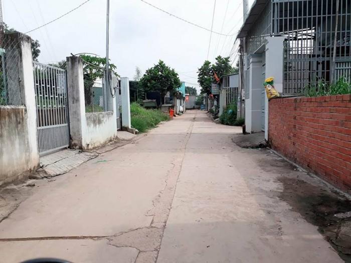 Đất chính chủ đường Võ Nguyên Giáp gần cafe Hoa sứ