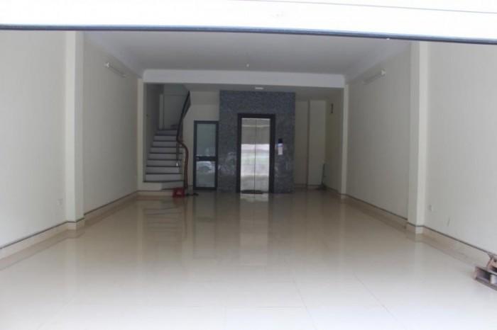 Cho thuê nhà hẻm Lê Đại Hành, P13, Q.11, DTS: 200m2, giá thuê 70 triệu/tháng