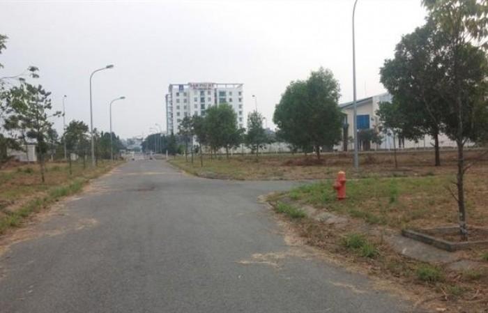 Mở Bán 10 Nền Cuối Cùng Tại Dự Án Petro Town Giá Cực Rẻ