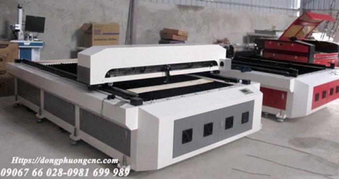 Top 3 sản phẩm máy cắt khắc laser thông dụng nhất0
