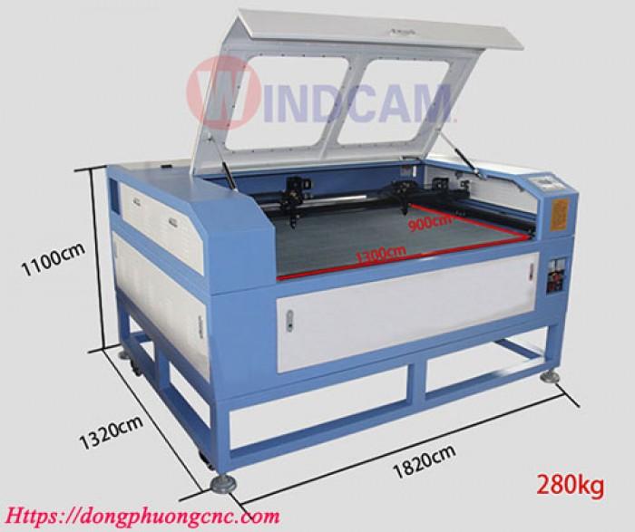 Top 3 sản phẩm máy cắt khắc laser thông dụng nhất1