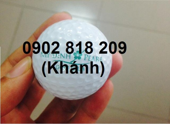 Combo 25 bóng tập golf2