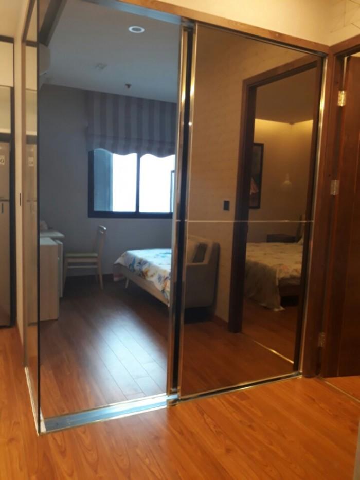 Tôi hiện đang có căn hộ tại chung cư Royal Park Bắc Ninh ở gần Trung Tâm Văn Hóa Kinh Bắc , TP Bắc Ninh cần bán lại