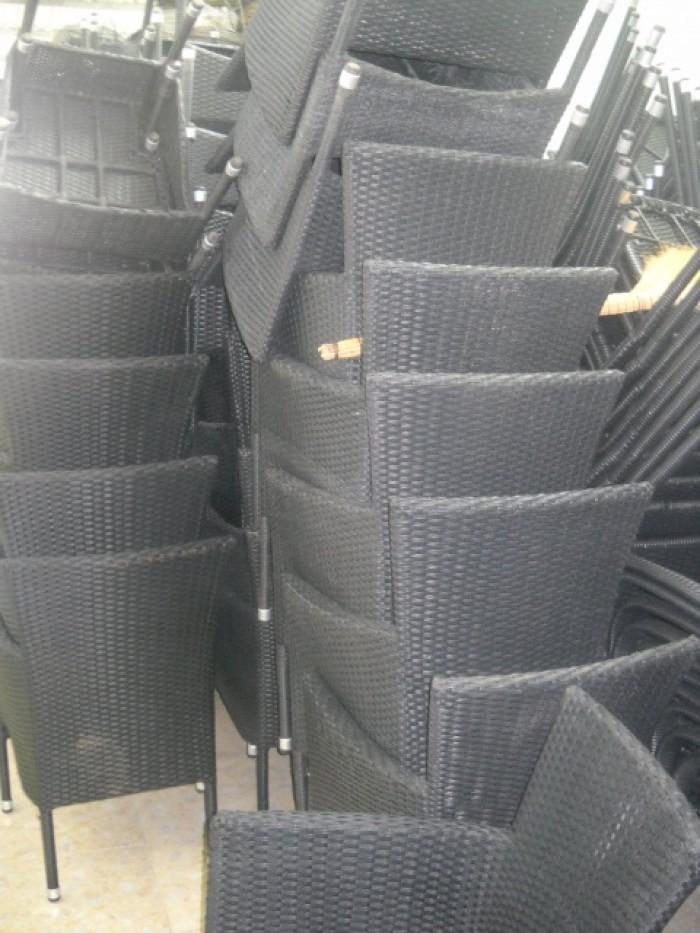 Cần bán gắp 200 ghế diana hai màu đen sám..0