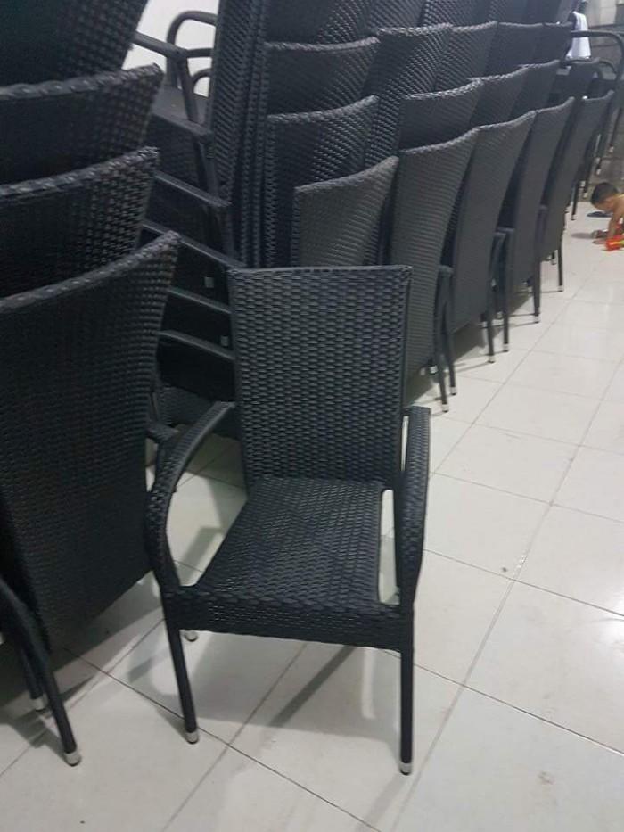Cần bán gắp 200 ghế diana hai màu đen sám..1