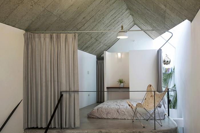 Kiến trúc Đông Dương tại Căn Hộ Mini, Chỉ 268 triệu/căn, Tại Bình Chánh