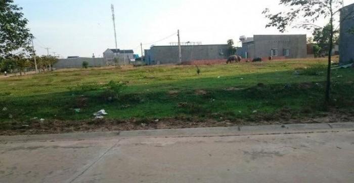 Bán 3 nền đất gần KDL Đại Nam