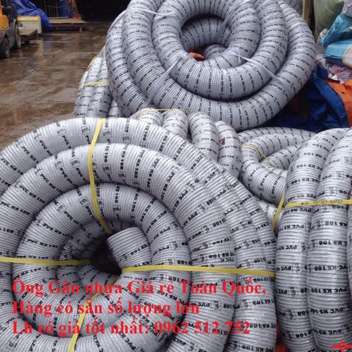 Ống gân nhựa Hút Bụi Khí Số Lượng Lớn Hàng Có sẵn Chất lượng cao0